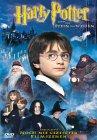 Harry Potter und der Stein der Weisen - DVD